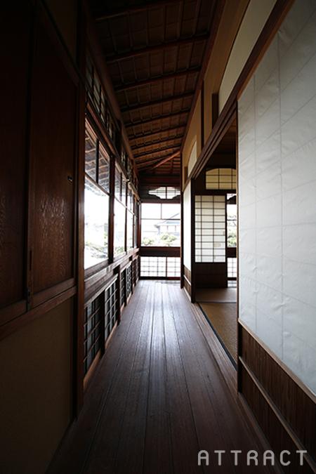 田尻歴史館和室03