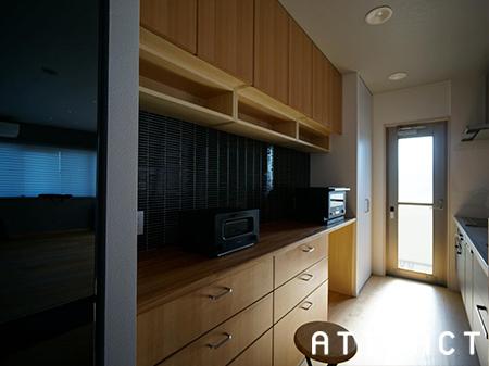 泉佐野下瓦屋マンションリノベーション完成_03